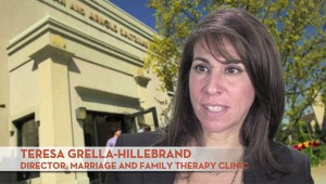Teresa Grella-Hillebrand