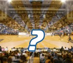 Hofstra Basketball Court Design Contest