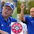 Hofstra Soccer Recognized By NSCAA For Academic Achievements
