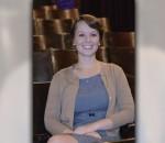 alumni -- Becky Paine