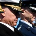 zarb_veterans rs2