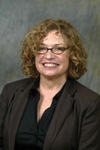 Christine Noschese