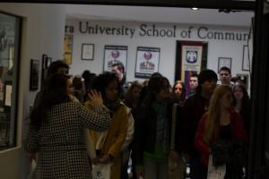 High School Press Day 121313 -86