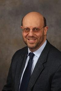 Jeffrey Morosoff