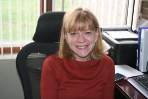 Jennifer Piren