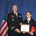 Dec. 13 ROTC commissioning