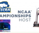 Hofstra and MSG To Host 2016 NCAA Division I Wrestling Championships