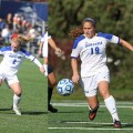 Kerns And Scolarici Named To Scholar All-East Region Squad
