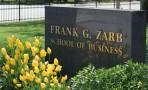 Zarb Sign
