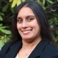 Dr. Meena Bose