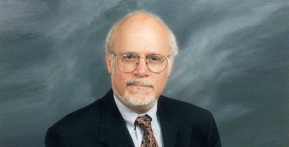 President Rabinowitz