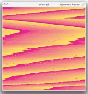 Screen Shot 2 2013-12-19 at 1.21