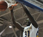 Hofstra Looks To Continue Strong Play Against Northeastern On Saturday