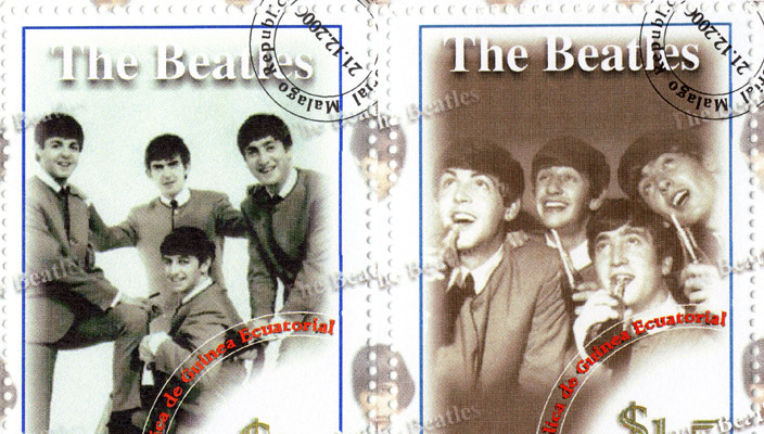 wordpress_featured_beatles