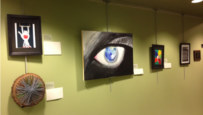 Art Gallery Image rs