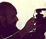 Mario Gonzalez camera rs