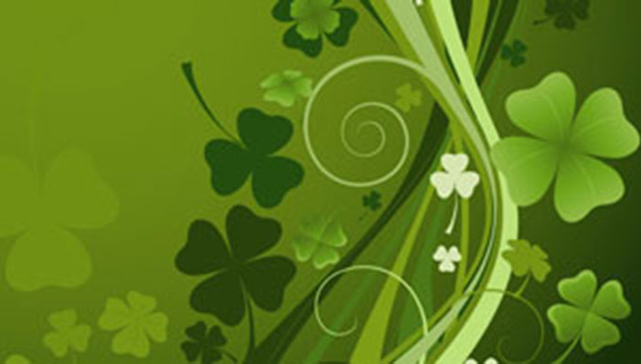 fest_irish_clovers