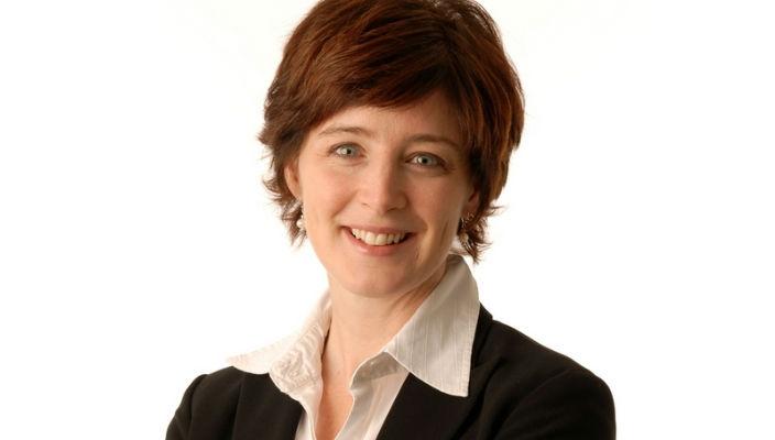 Jennifer Gundlach hofstra law rs