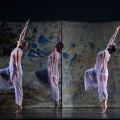 Hofstra Dance