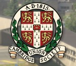 Cambridge Union Society