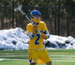 Hofstra Starts Homestand Against Towson Saturday Night