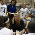 Hofstra Faces Drexel In CAA Quarterfinals On Friday