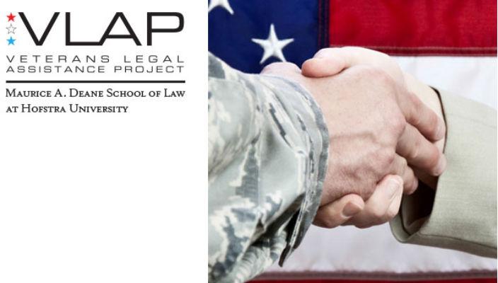 Veterans Law Clinic