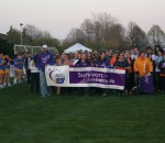2013relay rs