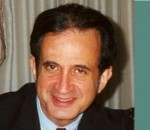 AntonioCao