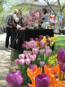 Dutch Festival Vendor resized for web