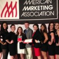 Hofstra American Marketing Association