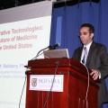 Dr. Sina Rabbany