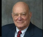 Michael D'Innocenzo