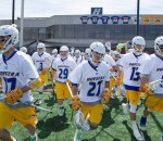 Hofstra Remains In The Top 12 Of The Three Polls This Week