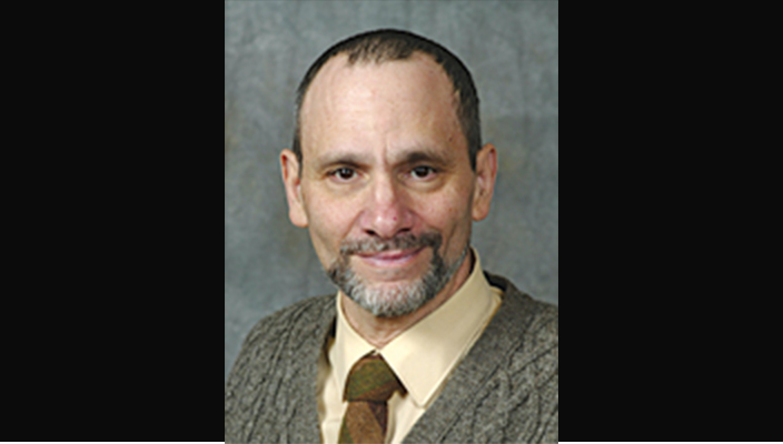 Alan Singer