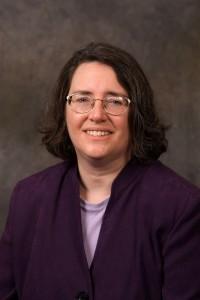 Lisa Dresner