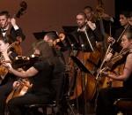 Hofstra Orchestra
