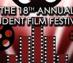 RTVF Student Film Festival 2014