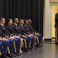 ROTC Commissioning Ceremony -04