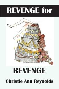 Revenge for Revenge