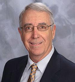 Prof.  David C. Cassidy