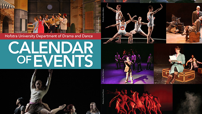 2014-2015_Drama_Dance_Calendar-1