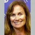 Janet Lenaghan