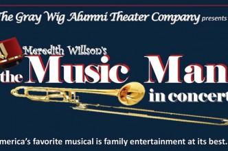 MusicManPostCard_Fron_and_Back.pdf