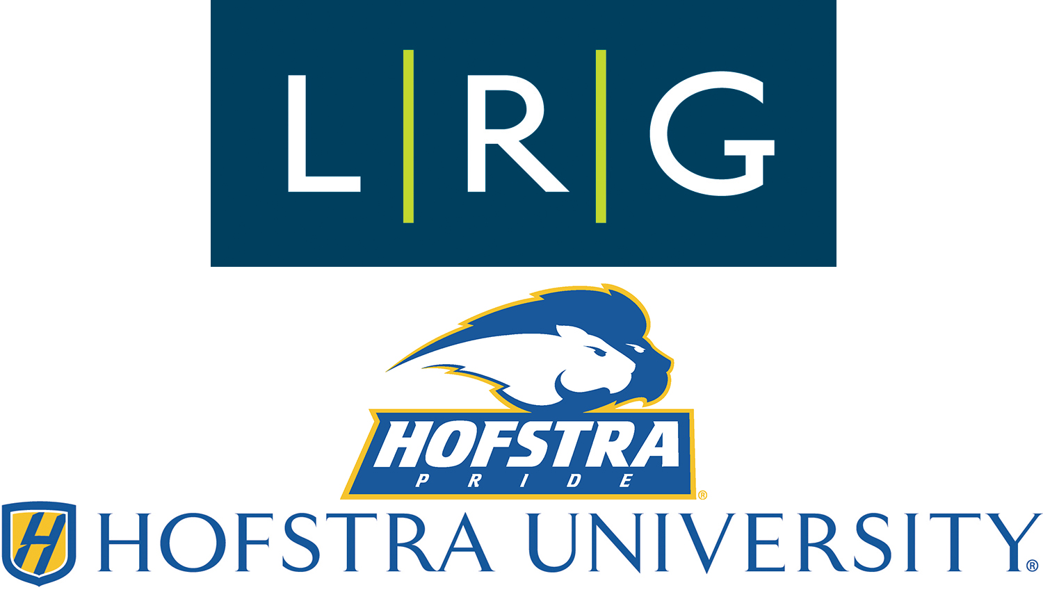 Hofstra University Signs Exclusive Domestic Licensing Agreement With Licensing Resource Group