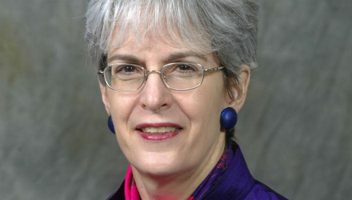 Mary Ann Allison2 rs