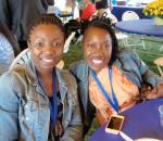 AlumniFallFest2014