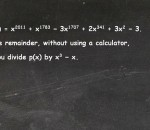 Final math problem sept 14