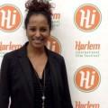 Indrani Harlem Festival rs