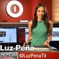 Luz screen shot rs